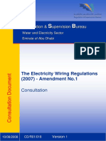 63866980 ADDC Regulation