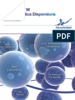 AkzoNobel Cembinder W Colloidal Silica Dispersions Tcm135-59253