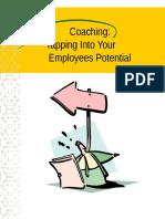 2_Coaching Participants Guide