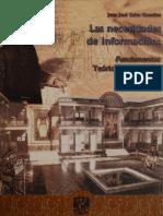 Informacion Fundamentos