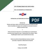 Informe Practica Especialidad (200100204)