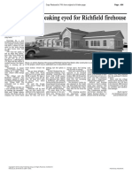 rvfc new station west bend daily news 20160206 a04 0