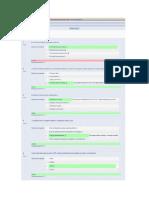 1 y 2 Parcial de Derecho.pdf