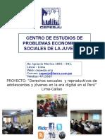 05.- PPT PRESENTACIÓN PROYECTO UGEL.pptx