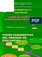 Ravella Ficha 2