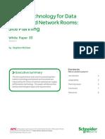 White Paper 33