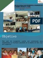 PRESENTACION DE KALLPA -Ugel 05.ppt
