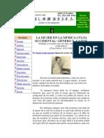 6Revista Mensual de Publicación en Internet