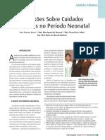 ph_periodo_neonatal.pdf