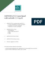 msp430g2553 launchpad.pdf