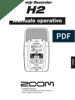 14 Free VST Plugins Voxengo | Audio Electronics