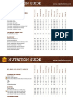 EPL Web Nutrition Guide M42015