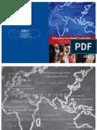 Education for leadership.pdf