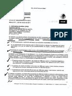 Chemas OFICIO SEGOB MARZO 2011.pdf