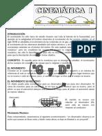 267444866-MRU.pdf