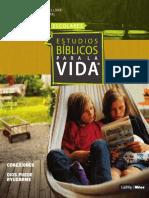005075100_2015-FAL_smpl-lecciones2