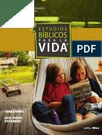 005149499_2015-FAL_smpl-lecciones