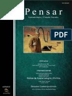 Martínez Leonardo Pensar - Epistemología y Ciencias Sociales 65-380-2-PB