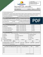 Dpp-f01-2011-Solicitud de Tramitacion de Proyecto