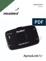 228913 Apnealink-Air Clinical-guide Glo Spa
