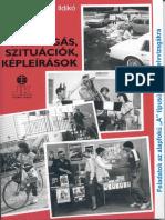 b9a0c0bbbba5 Nemethne Hock Ildiko - Tarsalgas, szituaciok, kepleirasok.pdf