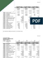Balances Estados Financieros 2011