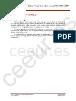Anexo VI - Responsabilidad y Autoridad