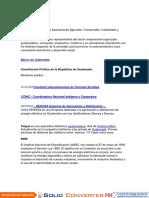 CACIF.pdf
