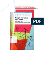 Terapia narrativa con niños.pdf
