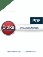 DRAKE EVALUATION 2014.pdf