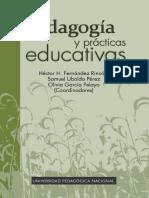235316398-Pedagogia-y-practicas-educativas.pdf