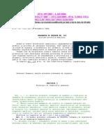 3 Legea Mediului Oug195 2005 Mod2013