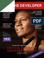 NDC Magazine
