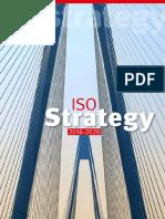 iso_strategy_2016-2020_en_-_lr