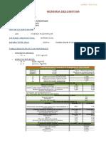 Nueva Presentacion Concreto II_casa Izquierdo 4 Pisos