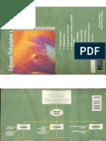 55131342-Corrientes-Pedagogic-As-y-Didactic-As-Contemporaneas.pdf