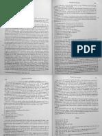 Guilland R. Recherches sur les Institutions Byzantines, I-2 (1967).pdf