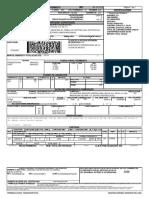 Pedimento Pagado 5005089.pdf
