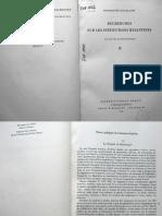 Guilland R. Recherches sur les Institution Byzantines, II (1967).pdf