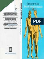 dgfd.pdf