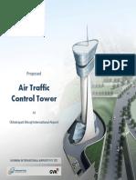ATC brochures case study
