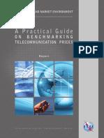 Benchmarking Guide Final