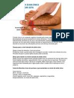 ACIDO URICO.PDF