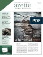 Fed Gazette 1004 Full
