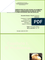 Diapositivas Jhonmary.pptx