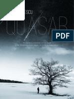 Quasar-de-Ana-Manescu-fragmente.pdf