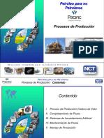 10. Procesos de Produccion ABC