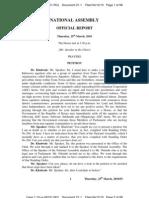 TAITZ v OBAMA (QW) - 21.1 - Attachments