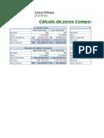 calculo_juros_compostos