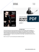 Documents.tips Cp20modernrocklicks Lick1 Tab